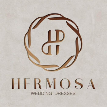 Hermosa Wedding