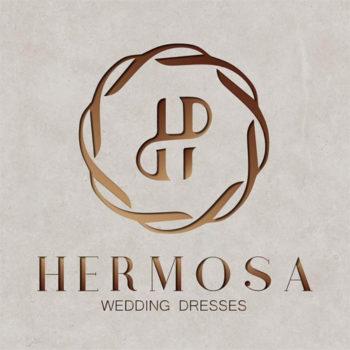 Hermosa Wedding