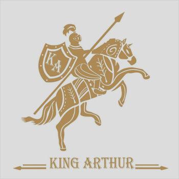 King Arthur's Wardrobe 亞瑟王的衣櫥西服工作室